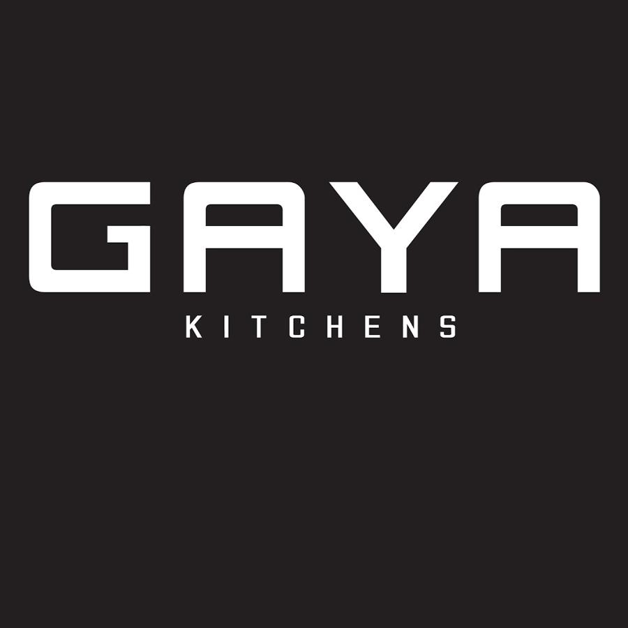 גאיה מטבחים