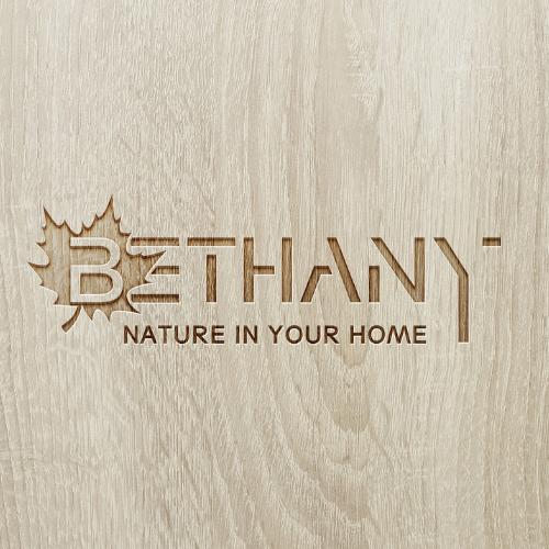 BETHANY נגריה