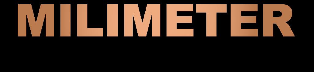 לוגו -מילימטר- שקוף-13