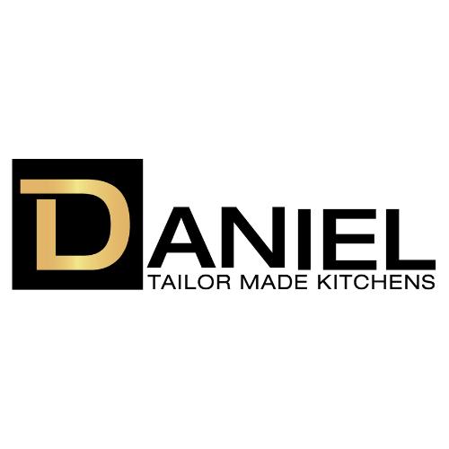 מטבחי דניאל